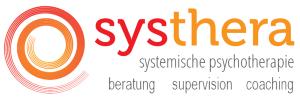 Logo Systhera